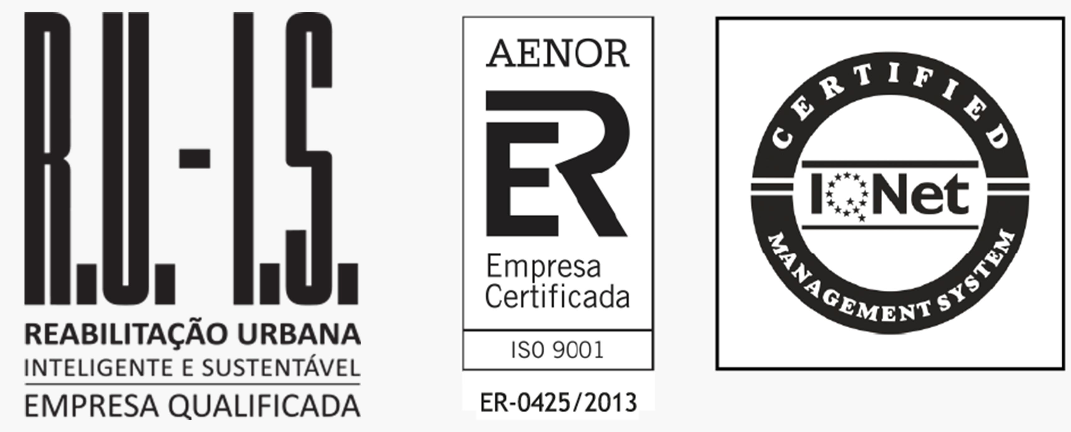 Logotipo Dcasa