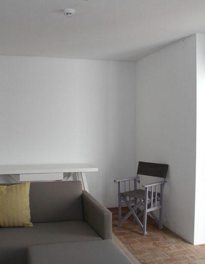 Ecorkhotel-027