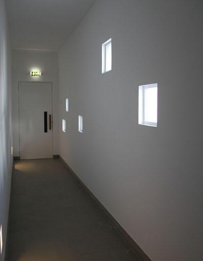 Ecorkhotel-07