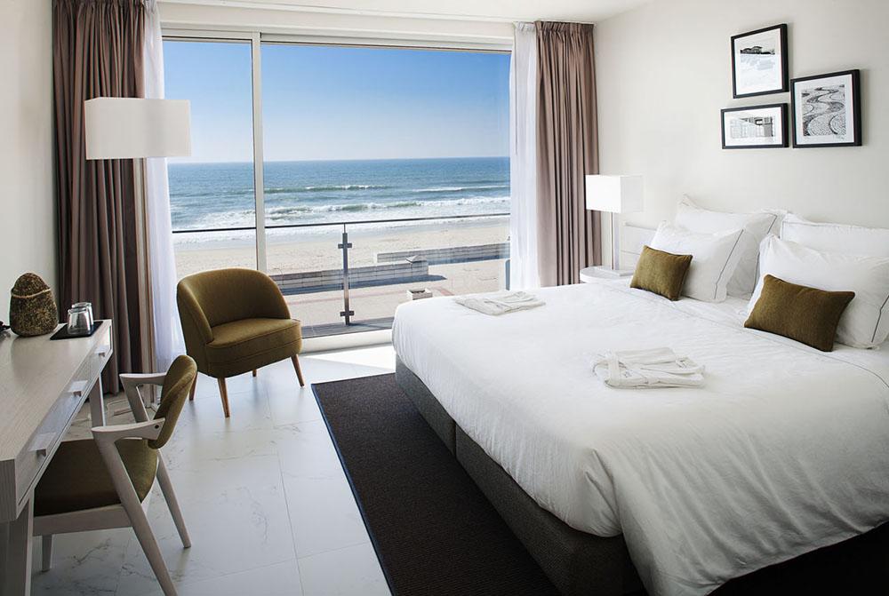 Furadouro Hotel