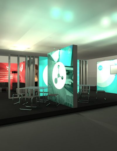 Stand-Expotic-01